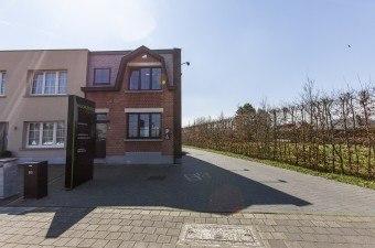 Hoorzorg Van Looveren - Praktijk Borsbeek
