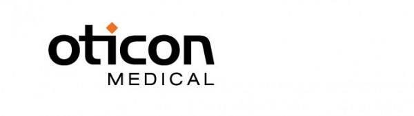 New-OM-logo_cmyk