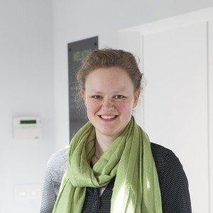 Ellen Van den Brande