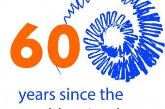 60 jaar CI