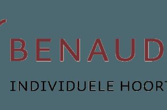Benaudira