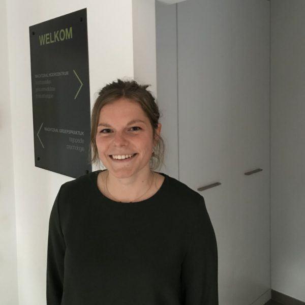 Lise Poelemans