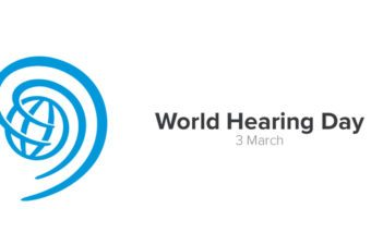 World Hearing Day 2